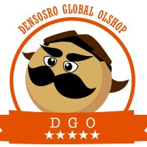 densosro general olshop