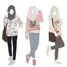 FnH Collection