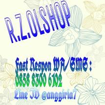 R.Z.OLSHOP