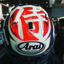 JR Motoshop