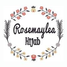 Toko Rosemaylea