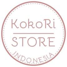 KokoRi Store