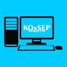 KOnSEP Store