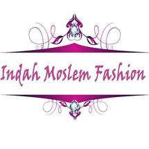 Indah Moslem Fashion