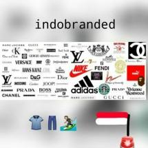 indo branded