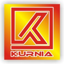 Kurnia Decoration