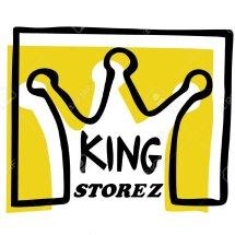 King Storez