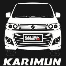 Lapak Karimun