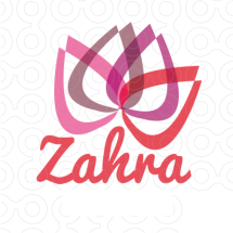 Zahra Collection's