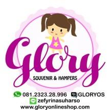 Glory OS