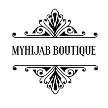 Myhijab Boutique