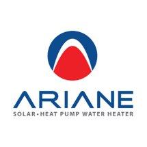 Ariane Thermopolis