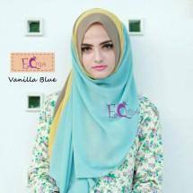 Muslimah Hijab Boutique