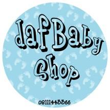 dafBaby Shop