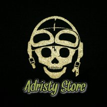 Adristy Store