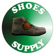 shoes supply
