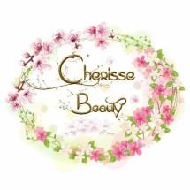 Cherisse Beauty