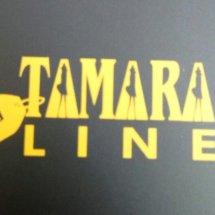 Tamara Line