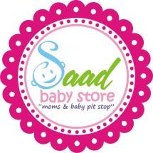 Saad Baby Store