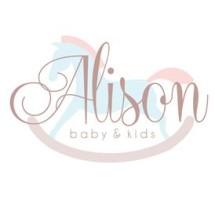 Alison Baby Kids