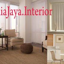 Kurnia Jaya Interior