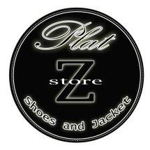 Plat Z Store