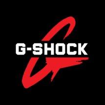 Indo gshock
