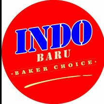 BakerMart Indobaru