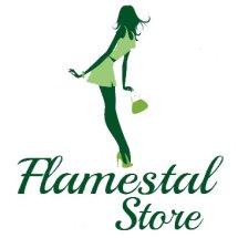 Flamestal Store