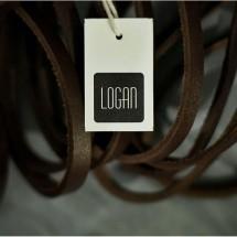 LOGAN strap
