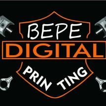 Bp Digital Printing