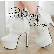 rhenyShop