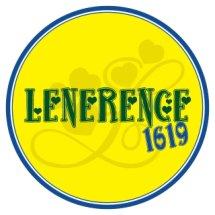 Lenerence1619