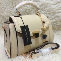 B.Bags