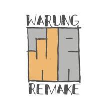 Warung Remake