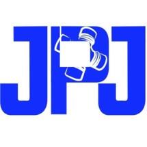 Jaya Persada Joint