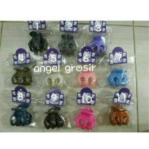 grosir angel shop