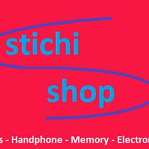 Stichi Shop