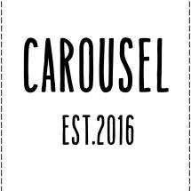 carousel official