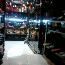Romanna Colections shop