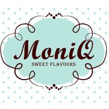 Moniq.sweetflavours