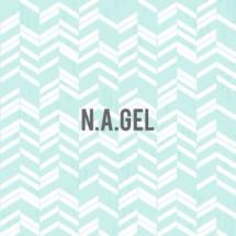 N.A.GEL