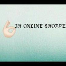 JH ONLINE SHOPPER