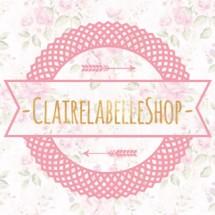 Clairelabelleshop