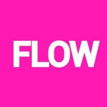 FLOW OLSHOP
