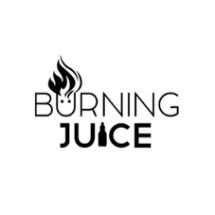 Burningjuice