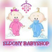 ELDONY BABYSHOP