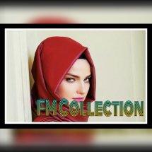 FM_Collection