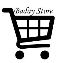 Baday Store