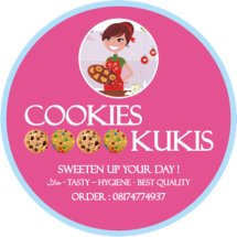 CookiesKukis